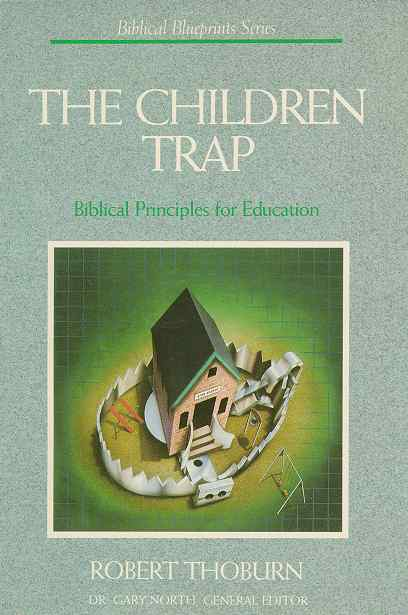 Children trap does the bible have answers to the tough dilemmas that plague our nations schools the educational crisis in america has become so desperate that most malvernweather Images